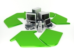 electronic-waste-recycling-001